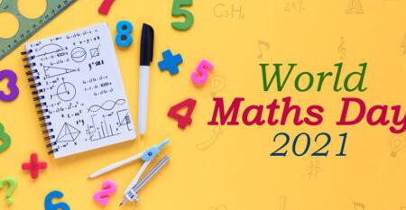 MathsDay