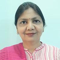 Gunjan Gupta