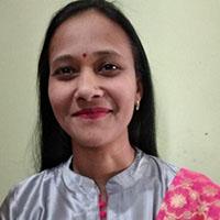 MRS.ANSHU SHARMA