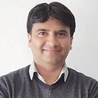 Manish manchanda