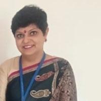 Mrs.Deepika Pawa