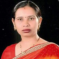 Mrs.Sangeeta kumar