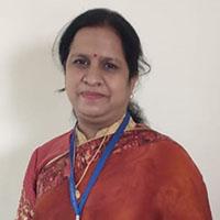 Mrs.VineetaVerma (1)
