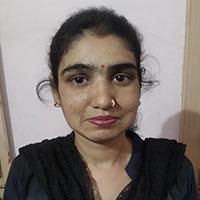 SHWETA-BHALLA
