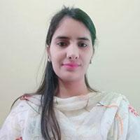 Sabha bhatt