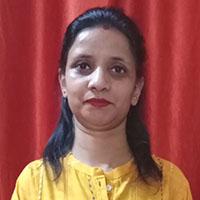 Soniya tara