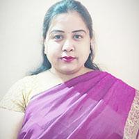 Swati bhandari