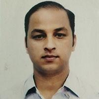 parag bhatt (2)